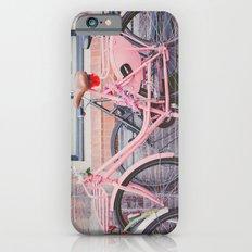 Bike iPhone 6s Slim Case