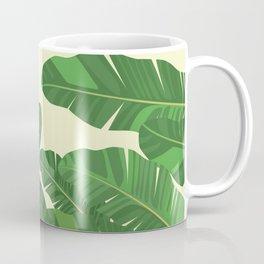 Tropical breeze Coffee Mug