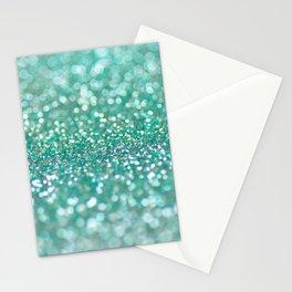 Mermaid Dream Stationery Cards
