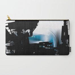 city dream Carry-All Pouch