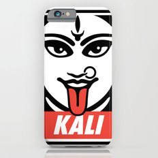 Obey Kali iPhone 6s Slim Case