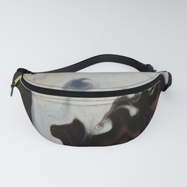 Pitfall from heaven Fanny Pack