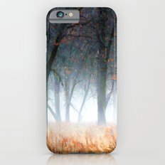 Autumn Mist iPhone 6s Slim Case
