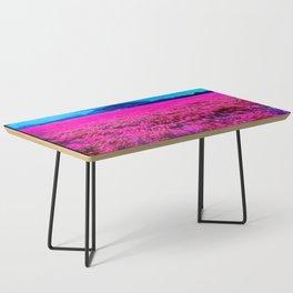 X3788-00000 (2014) Coffee Table