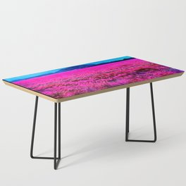 X3788-00000 (2014) Coffee Table