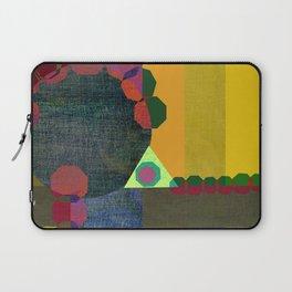 WONDERWORLD 3 Laptop Sleeve