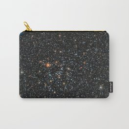 Star Cluster IC 4651 Carry-All Pouch