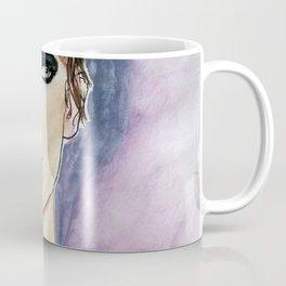 Elliphant-Revolusion Coffee Mug