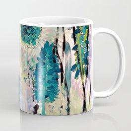 Drummer Pods Coffee Mug