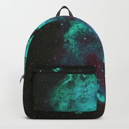 Soul Nebula Backpack