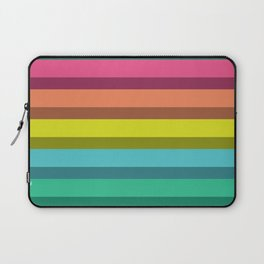 Accordion Fold Series Style C Laptop Sleeve