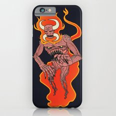Demon Slim Case iPhone 6s