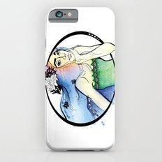 Nereid Kymo Slim Case iPhone 6s