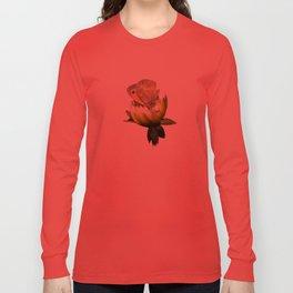 PREDATOR Long Sleeve T-shirt