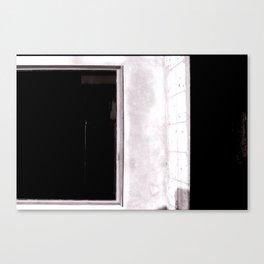 bar-2 Canvas Print