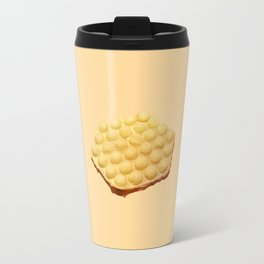 Eggette Travel Mug