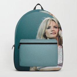 Halsey 28 Backpack