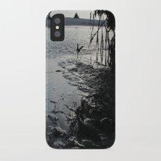 Waterway Slim Case iPhone X