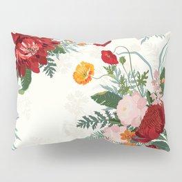 Gemma Meadow Pillow Sham
