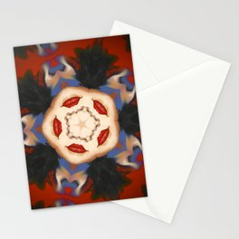 Kaleidoscope C7 Stationery Cards