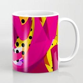 big day! Coffee Mug