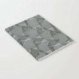 Pattern #6 Notebook