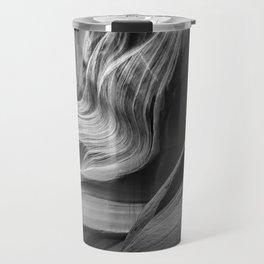 Canyon Flow Travel Mug