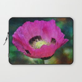Time you enjoy wasting is not wasted time Laptop Sleeve