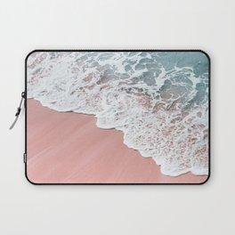 Ocean Love Laptop Sleeve