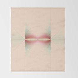Signal - Pulse Throw Blanket