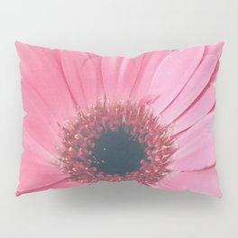 Gerbera Sunrise Pillow Sham