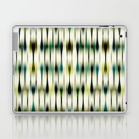 The Jelly Bean Express Platform 42 Laptop & iPad Skin