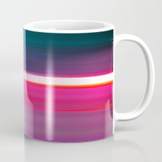 Sahara SunSet Mug