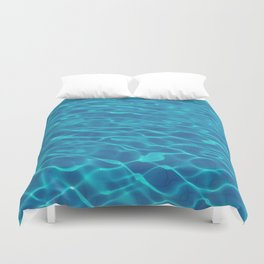 SP Duvet Cover