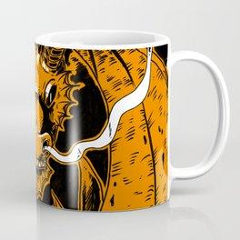 Smokehart Coffee Mug