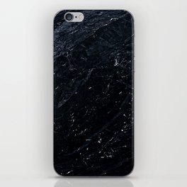S T O N E iPhone Skin