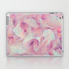 Sleep to Dream Laptop & iPad Skin