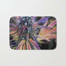CannaBliss Bath Mat