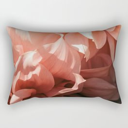 Ombre Light Rectangular Pillow