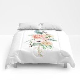 Madeline Comforters