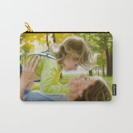 Be mummy Carry-All Pouch
