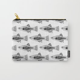 Babs II Carry-All Pouch