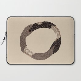 O Laptop Sleeve