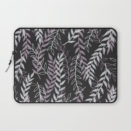 Leafage Laptop Sleeve