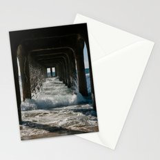 Coming Your Way Stationery Cards