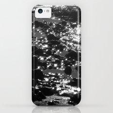 Sparkles iPhone 5c Slim Case