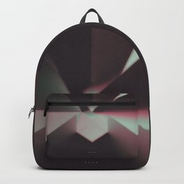 Get Ready For The Drop Backpack