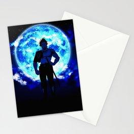 Yami Sukehiro Stationery Cards