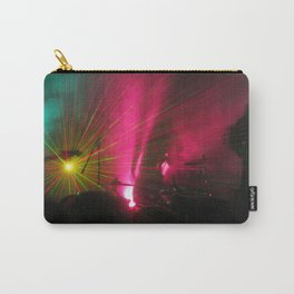 STRFCKR concert lasers Carry-All Pouch