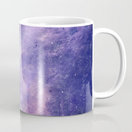 Nebula: Spirited Coffee Mug